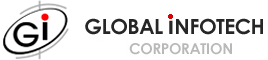 Global Infotech Corporation